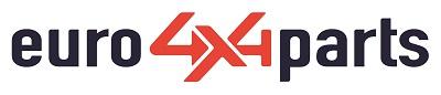 blablabla.com logo
